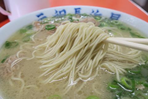 元祖長浜屋_2(麺)