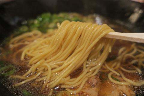 りゅう(麺)
