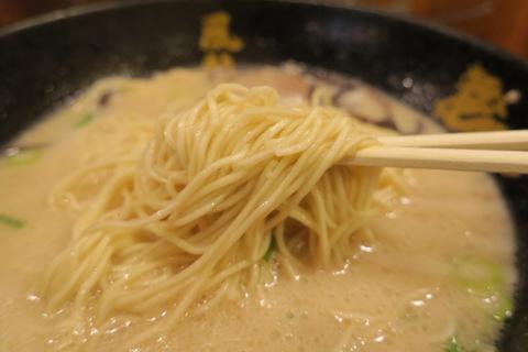 風龍(麺)