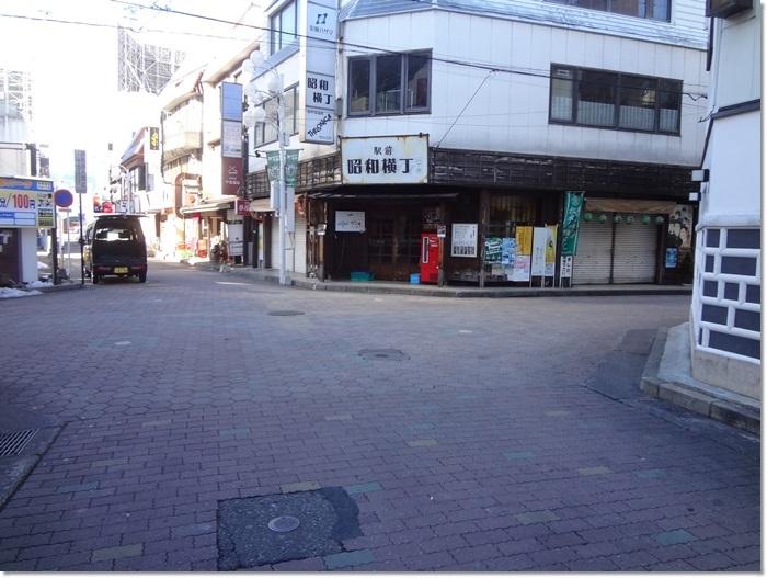 松本駅前路地DSC09636