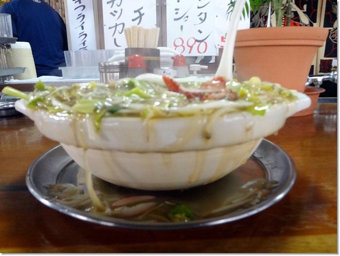 ぼんち食堂DSC09691