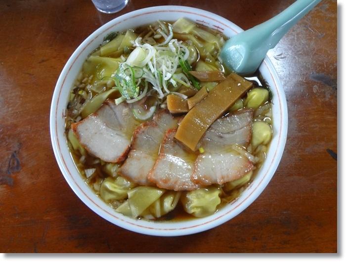ぼんち食堂DSC09853