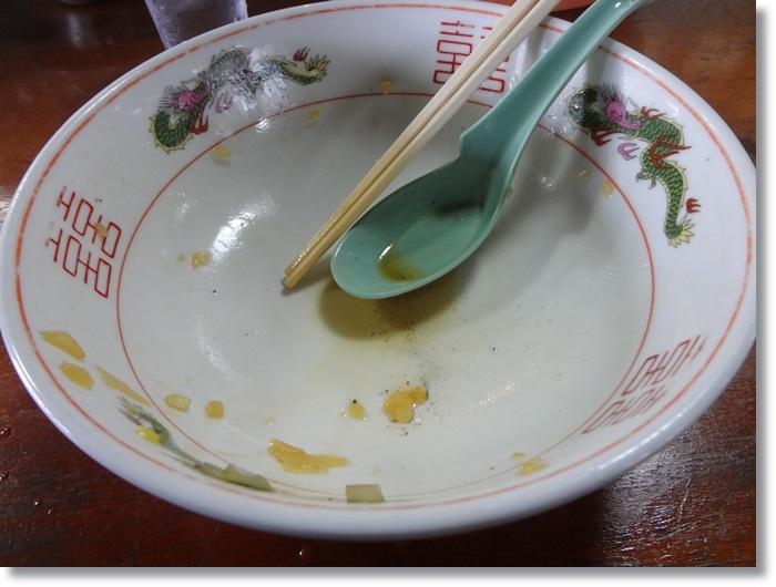 ぼんち食堂DSC09858
