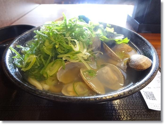 丸亀製麺DSC09859