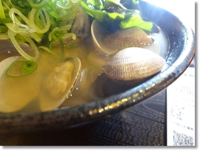 丸亀製麺DSC09861