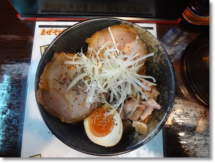 麺や千成DSC09864
