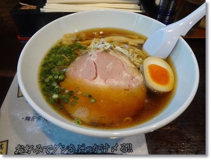 麺や千成DSC09867
