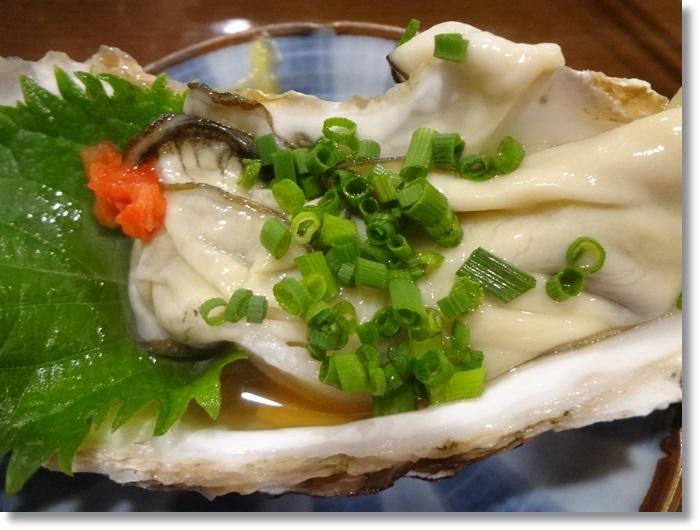 居酒屋 漁火DSC00028