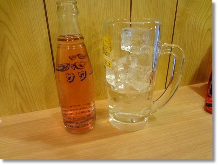 秋葉晩杯屋DSC00071