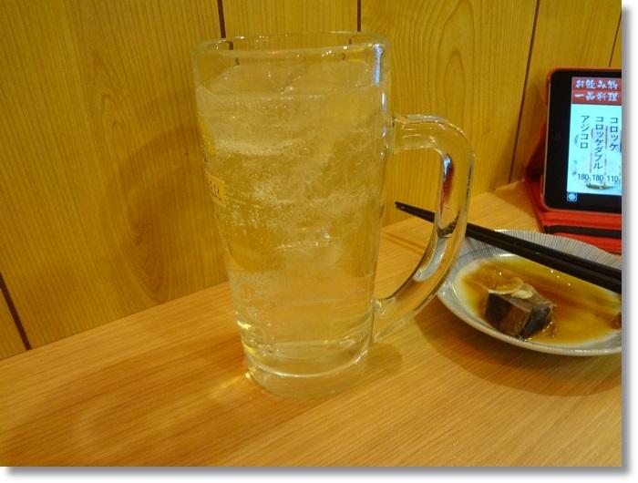 秋葉晩杯屋DSC00078