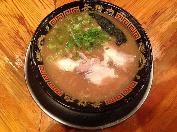Muteppou_Kyoto_normal.jpg