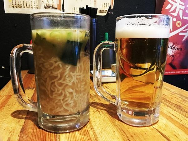 beer-ramen2.jpg