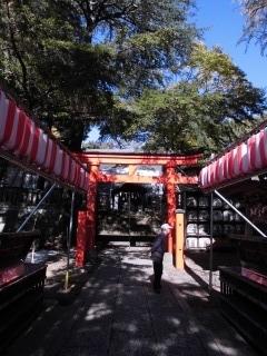 2015年11月16日 玉前神社3