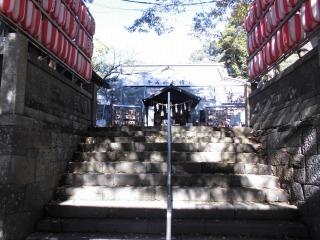 2015年11月16日 玉前神社4