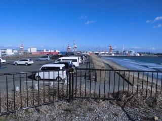 2015年11月28日 新港1