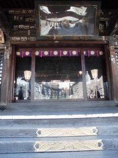 2015年11月29日 櫻山神社05
