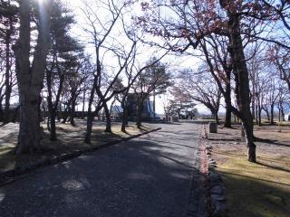 2015年11月29日 櫻山神社12