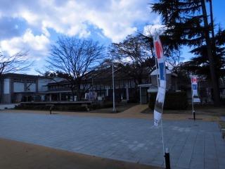 2015年11月29日 櫻山神社14
