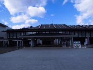 2015年11月29日 櫻山神社15