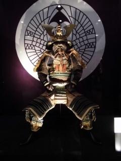 2015年11月29日 櫻山神社19
