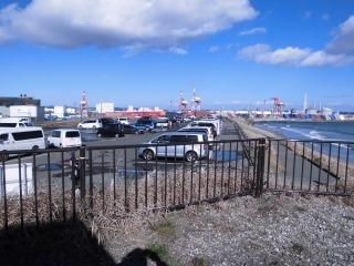 2015年12月05日 新港1