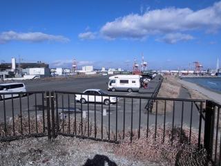 2015年12月20日 新港1