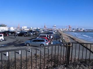 2015年12月26日 新港1