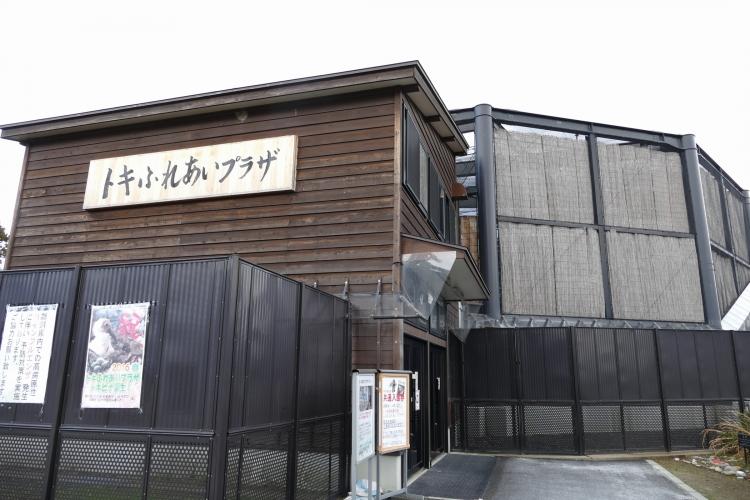 20170219 (3)