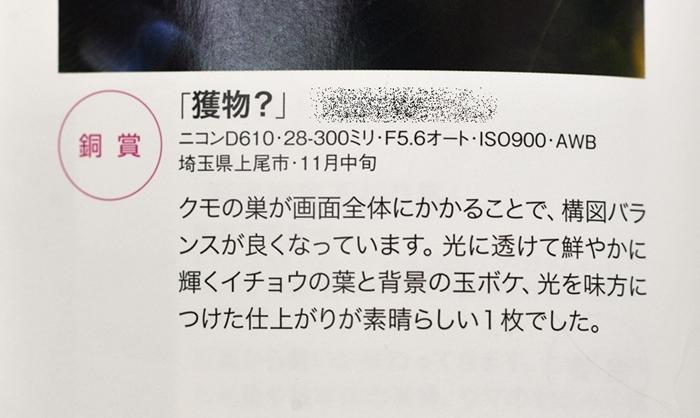 F17_5634 bbb