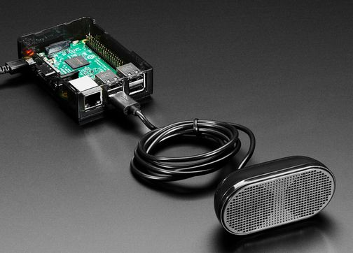 20170219A_USB miniStereoSpeaker_01
