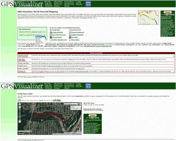 20170224a_TinyDuino GPS Kit_04