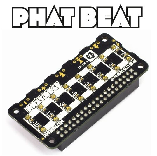 20170316a_pHAT BEAT_01