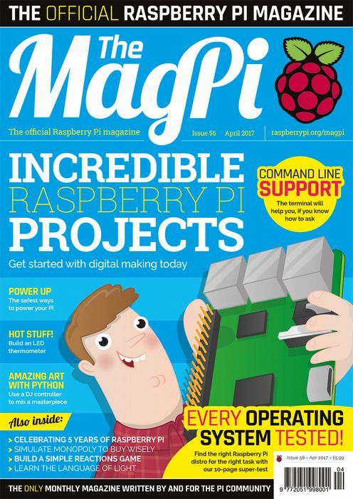 20170331a_MagPi_April2017_01.jpg