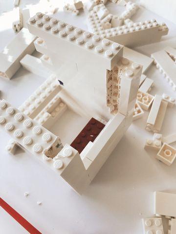 20170409a_LEGO MacClassic _03