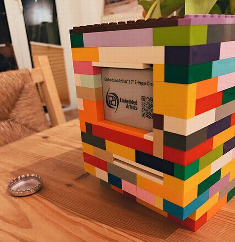 20170409a_LEGO MacClassic _02
