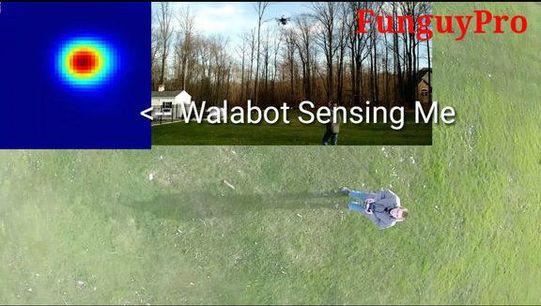 20170421a_Walabot Drone_02