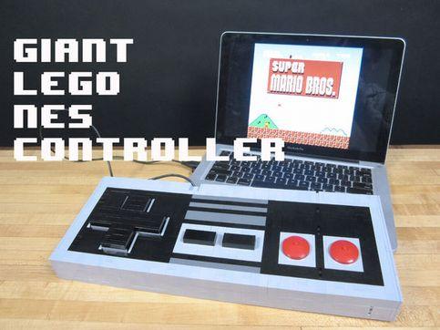 20170424a_LEGO Giant NES Controller_02