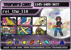 trainercard-rei.png