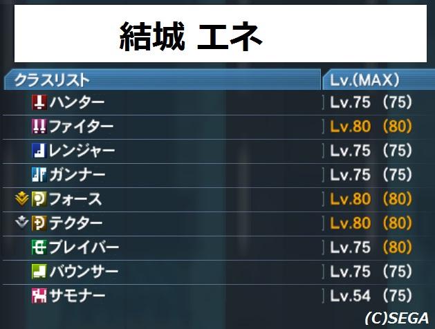 H29 4-5 エネレベル