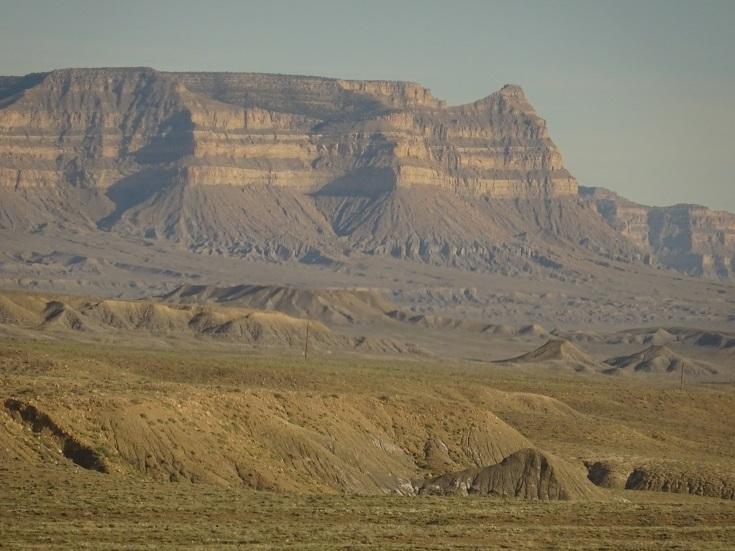 2アムトラック岩山1