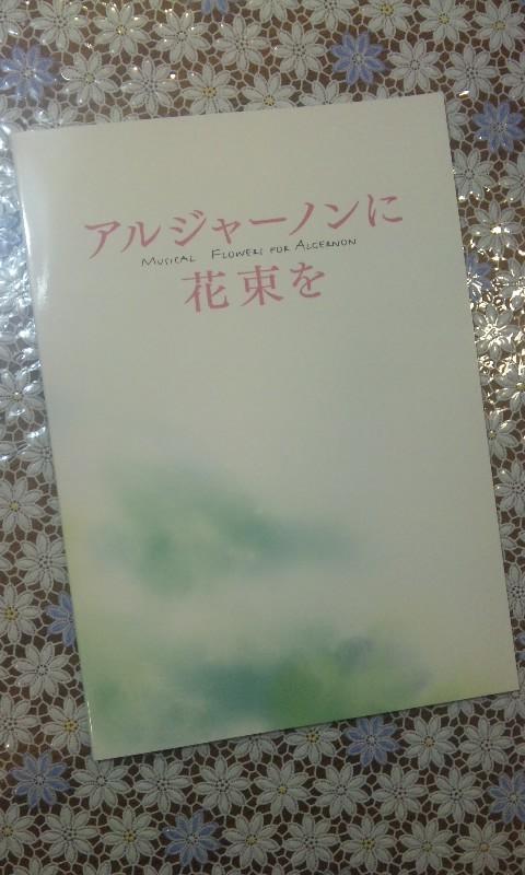 170311_0222~01