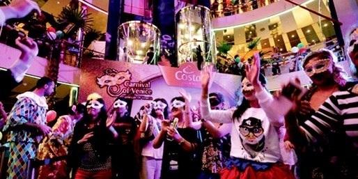tzoo_92586_0_554767_Festive_Carnival_Party.jpg