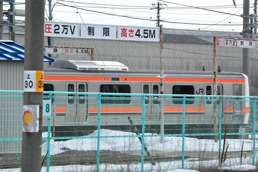 aDSC_4697.jpg