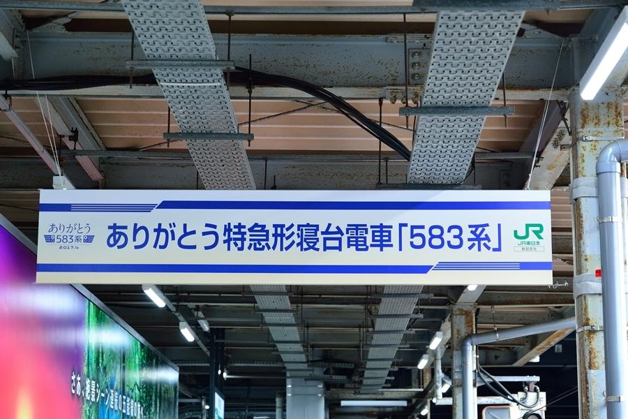 aDSC_5570.jpg