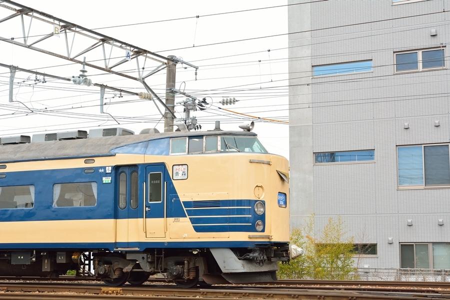 aDSC_6070.jpg