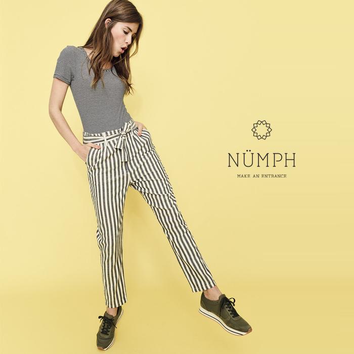 numph8-2.jpg
