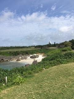 宮古島14