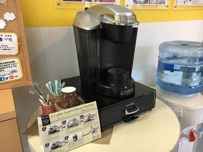 コーヒー20172171