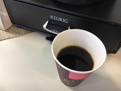 コーヒー20172174
