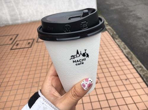 コーヒー201741